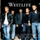 Westlife - Turnaround