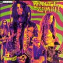 White Zombie - LA SEXORCISTO: DEVIL MUSIC VOL. 1