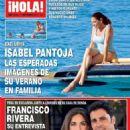 Isabel Pantoja - 454 x 624
