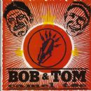 Bob & Tom - Camel Toe