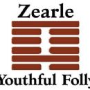 Zearle - Youthful Folly