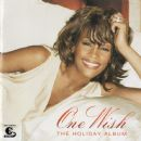 Whitney Houston - One Wish: The Holiday Album