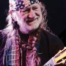 Willie Nelson - Live at Billy Bob's Texas