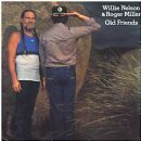 Willie Nelson - Old Friends