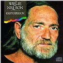 Willie Nelson - Sings Kristofferson