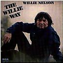 Willie Nelson - The Willie Way