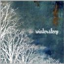 Wintersleep Album - Wintersleep
