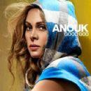 Anouk (singer) songs