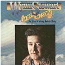 Wynn Stewart Album - After The Storm