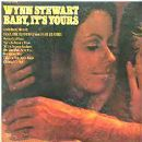 Wynn Stewart Album - Baby It's Yours