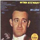 Wynn Stewart Album - In Love