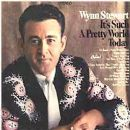 Wynn Stewart Album - It's Such A Pretty World Today