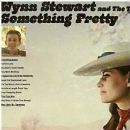 Wynn Stewart Album - Something Pretty