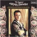 Wynn Stewart Album - The Songs Of Wynn Stewart