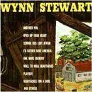 Wynn Stewart Album - Wynn Stewart