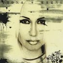 Fiona Horne - Witch Web
