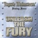 Yngwie Malmsteen - Unleash The Fury