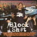 Yukmouth Album - Block Shit