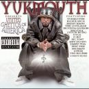 Yukmouth Album - United Ghettos of America