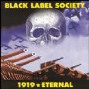 Zakk Wylde - 1919 Eternal