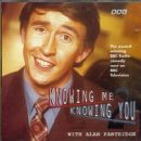Steve Coogan - Knowing Me, Knowing You 2