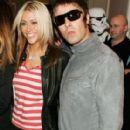 Liam Gallagher - 279 x 594