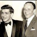 Frank Sinatra Jr - 285 x 222