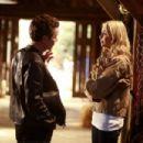 Smallville Season 7, Episode 15 - Veritas - 454 x 302