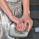 Elizabeth Banks – 2018 Vanity Fair Oscar Party in Hollywood - 454 x 630