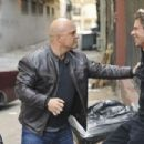 2010 Fall TV Preview - No Ordinary Family Photo Gallery - 454 x 302