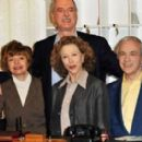Fawlty Towers Reunion 2009 - 454 x 272