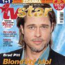 Brad Pitt - 300 x 368
