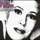 Hazel O'Connor - L.A. Confidential