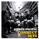 Amber Pacific - Acoustic Connect Sets