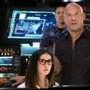 xXx: Return of Xander Cage (2017) - 454 x 256