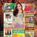 Sherlyn - 454 x 573