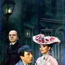 Baker Street (1965)