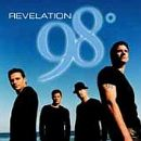 98 Degrees Album - Revelation