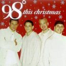 98 Degrees - This Christmas