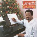 Larnelle Harris - Christmas