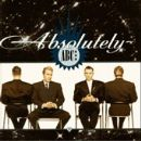 Absolutely ABC-Best Of