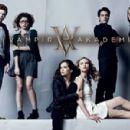 Vampire Academy - 454 x 299