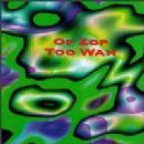 Adrian Belew Album - Op Zop Too Wah