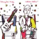 Adrian Belew Album - Twang Bar King