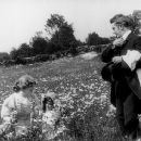 1900s drama films
