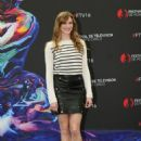 Danielle Panabaker- 'The Flash' Photocall – 2016 Monte Carlo Television Festival
