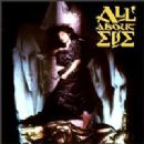 All About Eve Album - All About Eve