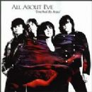 All About Eve Album - Touched By Jesus