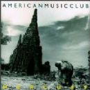 American Music Club Album - Mercury