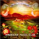 American Music Club Album - San Francisco